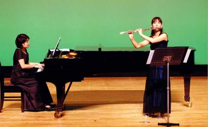flute_lesson