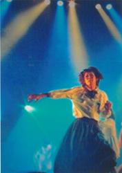 jazzdance_lesson