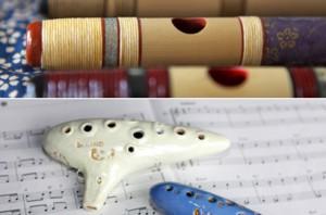 flute-ocarina