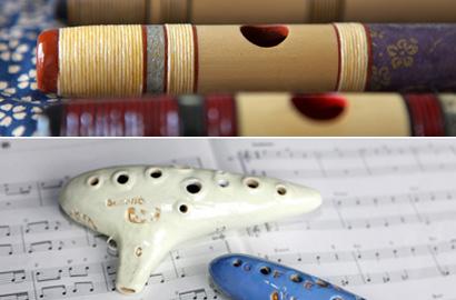 lesson_flute-ocarina