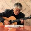 lesson_guitar