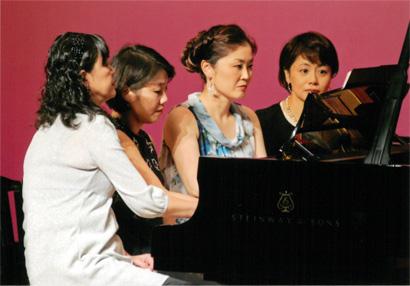 lesson_piano