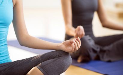 lesson_yoga