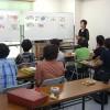 letter_lesson