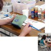 painting_lesson