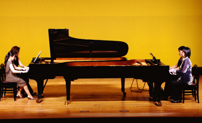 piano_lesson