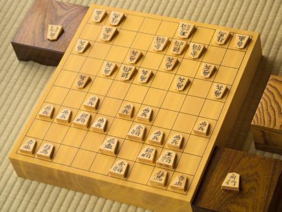 shogi_lesson