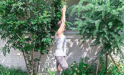 yoga2020_lesson